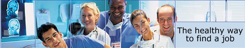 Carolina Healthcare Jobs